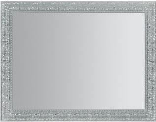 Рамкиране на огледала